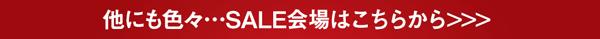 GOSEN2021年モデルが早くもマークダウン!40%OFF!!