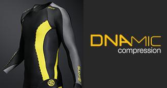 DNAMIC