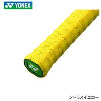 ウェットスーパーメッシュグリップ ヨネックス  AC138 YONEX 202005nn